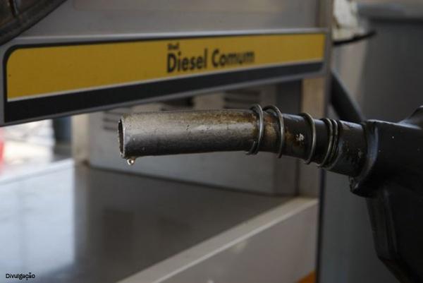 diesel-em-falta