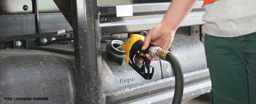 news-diesel-mais-caro