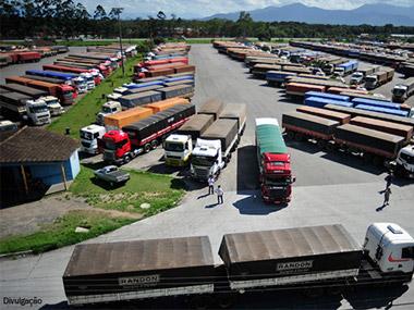 Porto de Paranaguá (PR) terá novo acesso para acabar com filas