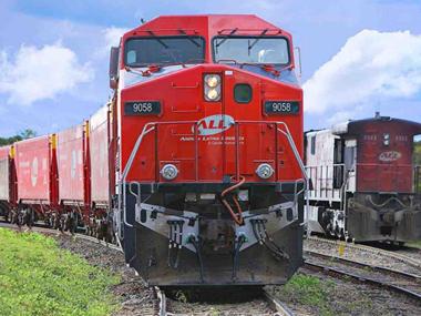 ferrovia-dest