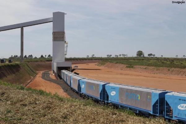 ferrovia-graos