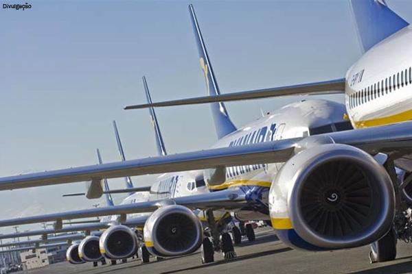 frota-aeronaves