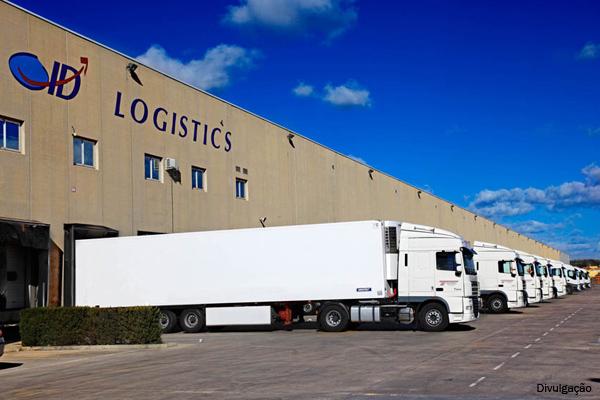 id-logistics-frota