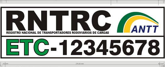 ANTT prorroga prazo para regularização de registros RNTRC suspensos
