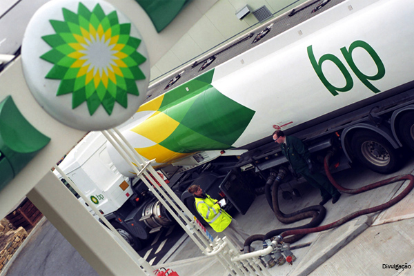 BP-Biocombustiveis