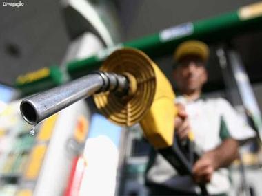 Petrobras e ANP descartam crise no abastecimento de combustíveis