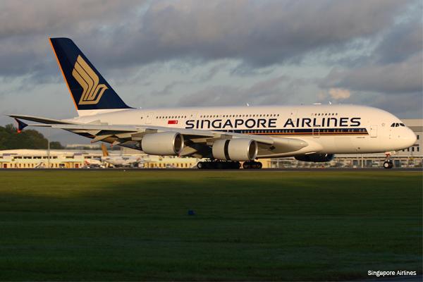 singapore-a380-2