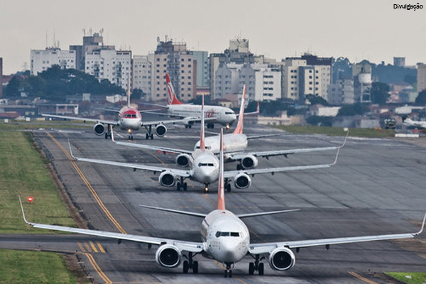 aeroporto-congonhas-pista