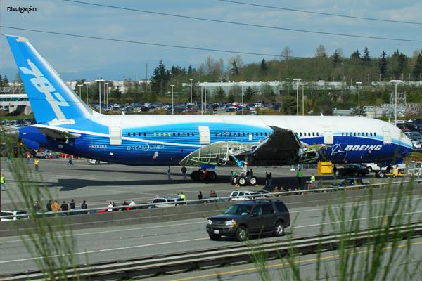 boeing-787-falha