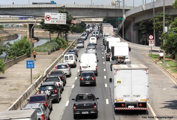 Plantão Covid-19 – episódio 47 – Restrições em São Paulo: SETCESP