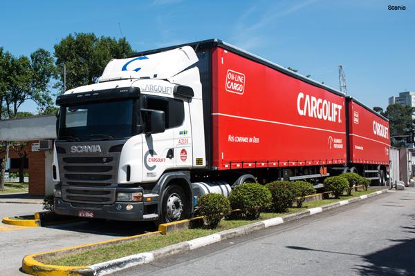 scania-cargolift-bitrem