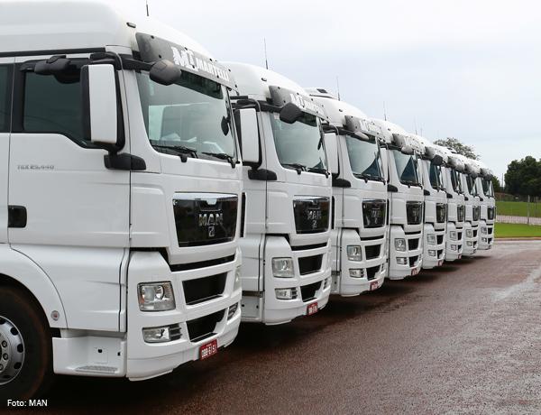 MAN_caminhões