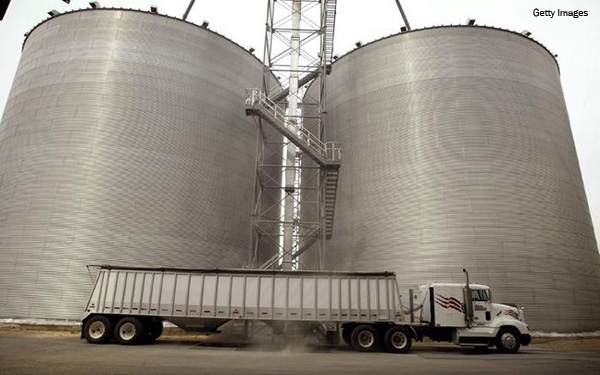 bunge-fabrica-biodiesel