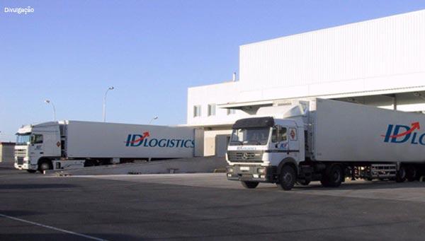 id-logistics-aquisicao-1