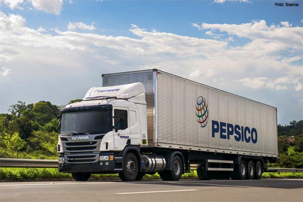 interna-scania-pepsico-13