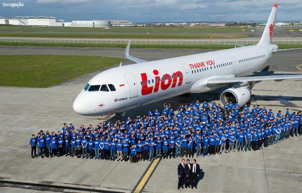 lion-air-airbus