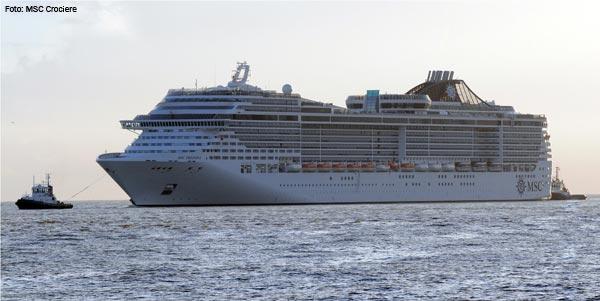 msc-navio-2013