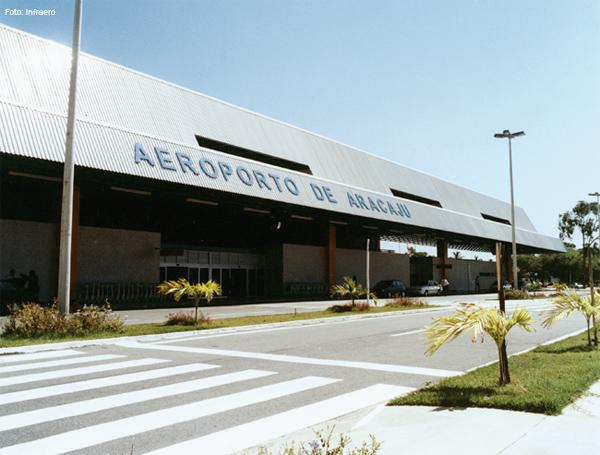 Aeroporto_Aracaju