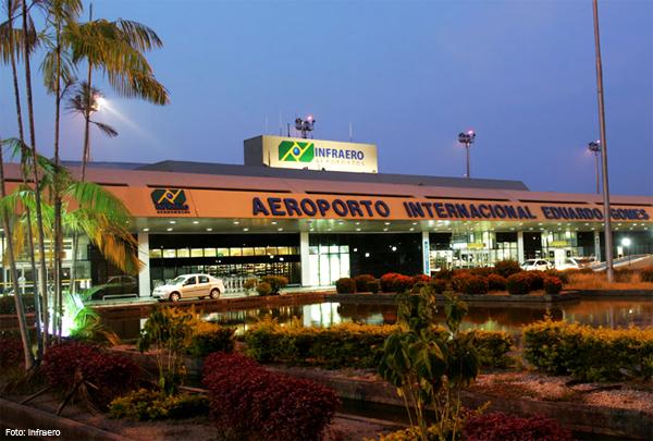 Aeroporto_Manaus