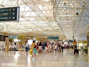 Aeroporto_galeao