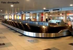 aeroporto_df