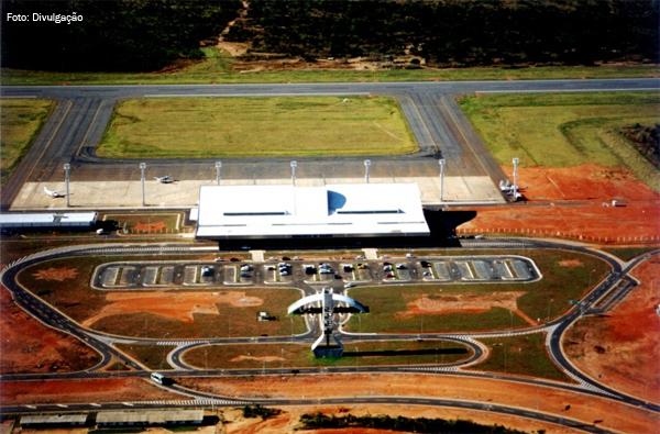 aeroporto_palmas