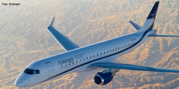 embraer_lineage