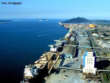 Secretaria da Presidência nega abertura de estatal para hidrovias