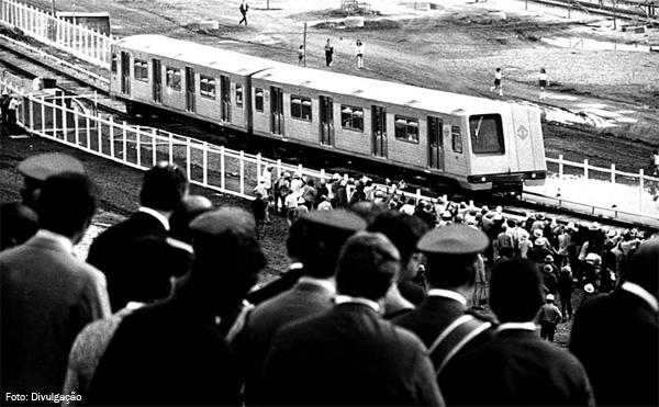 metro-primeira-viagem