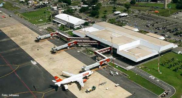 Aeroporto-saoluis