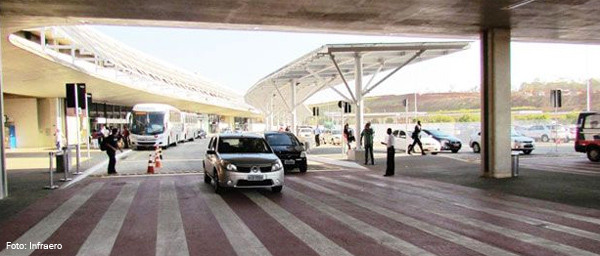 aeroporto-confins
