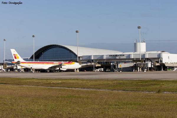 aeroporto-fortaleza-infraer