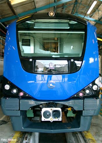 alstom-trem