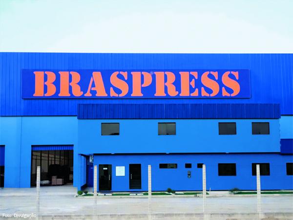 braspress-filial-bahia