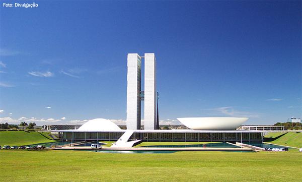 congresso-fachada