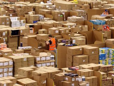 E-commerce deve movimentar R$ 1 bilhão no Dia dos Namorados