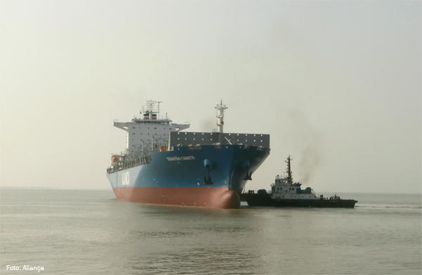 navio-alianca