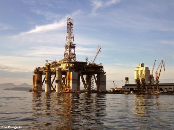 pocos-petroleo