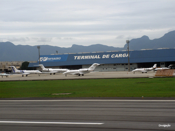 terminal-carga-rj-am
