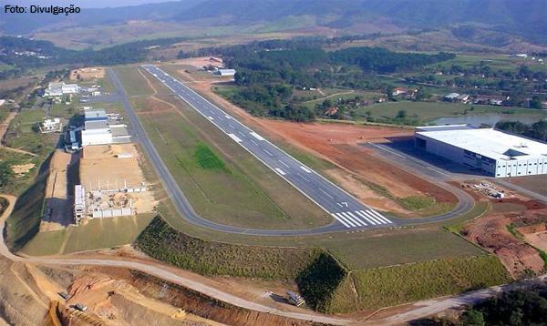 aeroporto-cinco-sp
