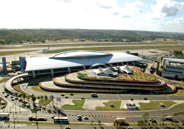 aeroporto-recife-anac
