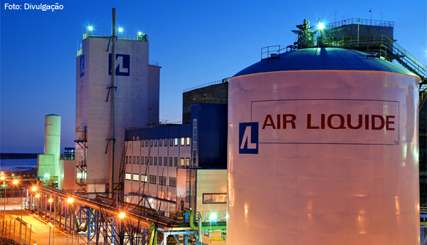 air-liquide-hidrogenio