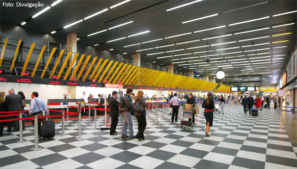 anac-passageiros-aeroporto