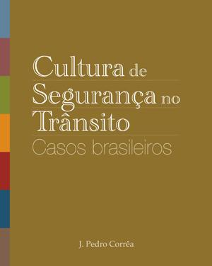 cultura-trantisto-volvo