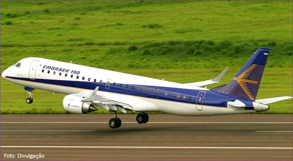embraer-190-familia