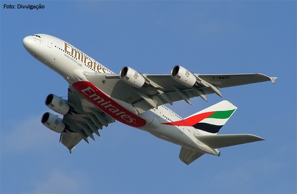 emirates-aviao-airbus
