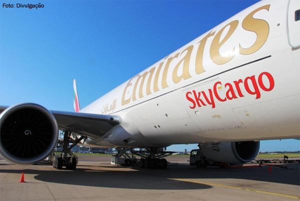 emirates-skycargo-viracopos