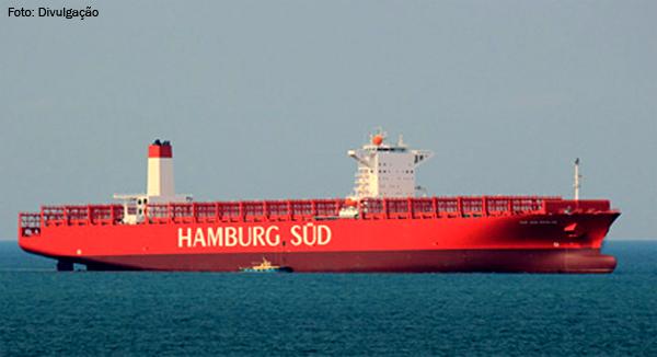 hamburg-sud-navio
