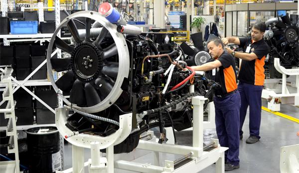 international-motores-fabri