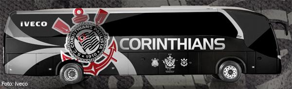 iveco-corinthians-1